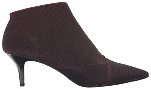 Cordovan Women's Ankle Papell Hermes Adrianna Bootie 5Xw8ZUq