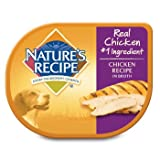 Big Heart Pet Can Nature's Recipe Chicken in Broth, 2.75 oz