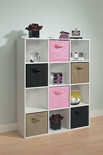 Гардеробная ClosetMaid Cubeicals Organizer