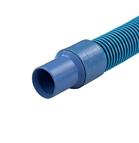 11 4 hose - 1