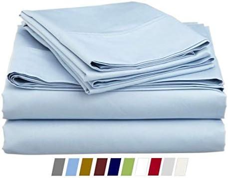 Elf Linen Big Sale Only! On Amazon - Juego de sábanas de algodón ...