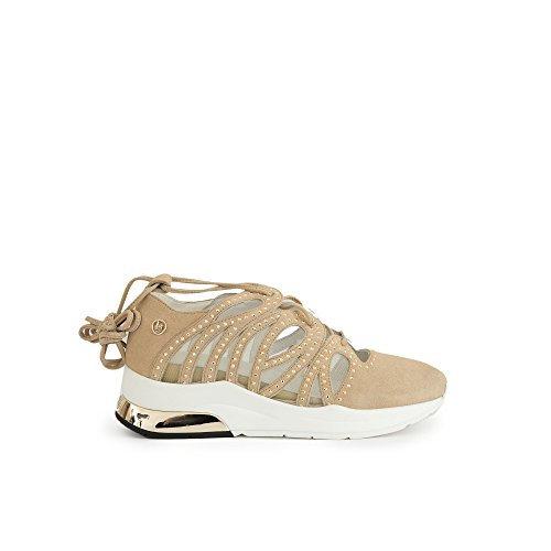 Sable Le B18023P007901127 Sable Liu Jo Sneakers w4TXqWg6