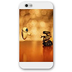 DiyPhoneDiy Disney Series Phone Case For Samsung Galaxy S3 Cover over, Winnie the Pooh For Samsung Galaxy S3 Cover