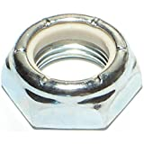 Hard-to-Find Fastener 014973323349 Thin Pattern