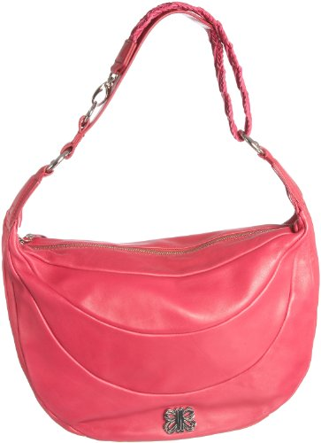 Spalla Borsa Rosa pink A Donna Ri2k rosa qgFExw0