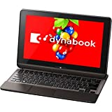 TOSHIBA(トウシバ) TOSHIBA(東芝) Dynabook R822/T8GS PR822T8GNHS