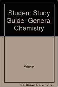 study guide for general chemistry Links to videos are included in many of the study guides the study guide topics  are ordered according to the order of most general chemistry texts to begin.