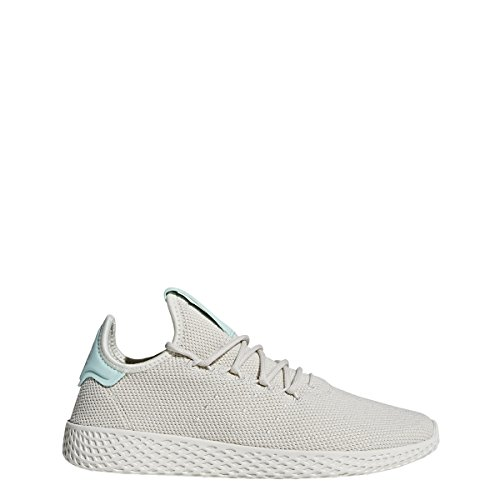 c35f98faa Galleon - Adidas Originals Women s PW Tennis HU Running Shoe