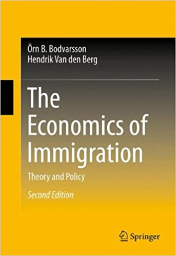 Amazon the economics of immigration theory and policy amazon the economics of immigration theory and policy 9781461421153 rn b bodvarsson hendrik van den berg books fandeluxe Choice Image
