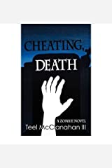 [ { CHEATING, DEATH [ CHEATING, DEATH ] BY MCCLANAHAN, TEEL ( AUTHOR )OCT-01-2009 PAPERBACK } ] by McClanahan, Teel (AUTHOR) Oct-01-2009 [ Paperback ] Paperback