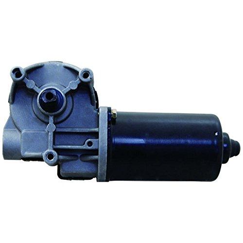 Nuevo frente motor para limpiaparabrisas para Ford Windstar 1995 - 96 402011 F58z-17508-b f58z17508b: Amazon.es: Coche y moto