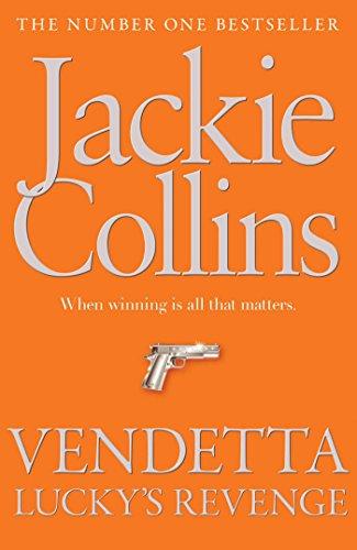 Chances Jackie Collins Ebook