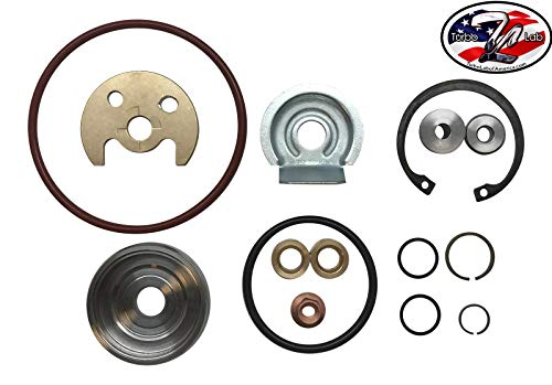 Turbo Lab America SRT-4 TD04LR PT Cruiser Turbo Rebuild Kit