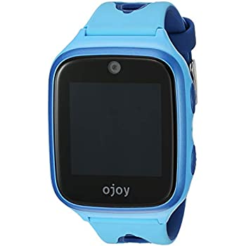 Amazon.com: XPLORA 2 - Smartwatch for Children, Phone Calls ...