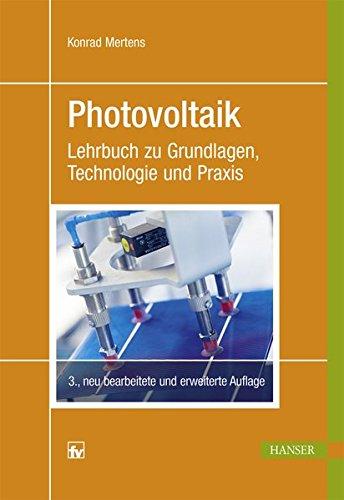 photovoltaik-lehrbuch-zu-grundlagen-technologie-und-praxis