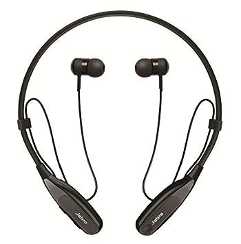 Jabra Halo Fusion Bluetooth In-Ear Headphones Stereo  Amazon.co.uk ... d71cdb03f9fe9