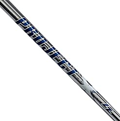 New Project X Lz Steel 6.5 X-flex Iron Shafts 3-pw