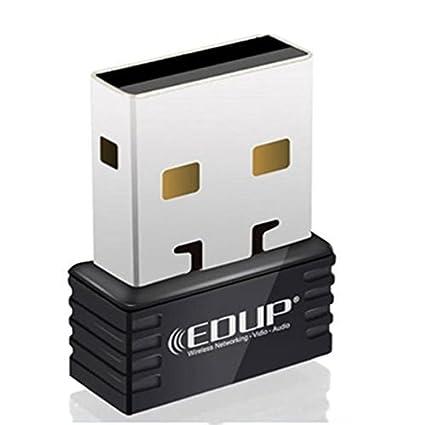 EDIP IEEE802.11G DRIVER DOWNLOAD (2019)