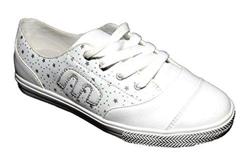 Schuhgrösse:37.