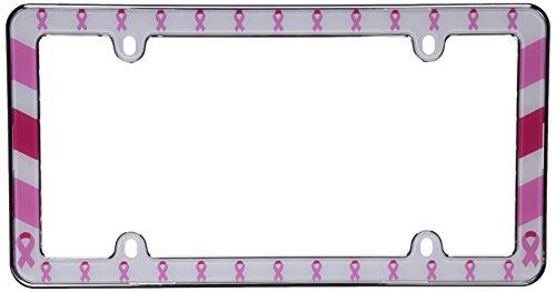 CHROMA 42501 S.H.E. for Life Pink Ribbon -