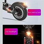 Monopattino-Elettrico-Scooter-Pieghevole-per-Adulto-velocit-Massima-45kmh-500W-Pneumatico-a-Prova-di-Esplosione-da-10-PolliciScooter-Elettrico-per-Adulti-Ultraleggero