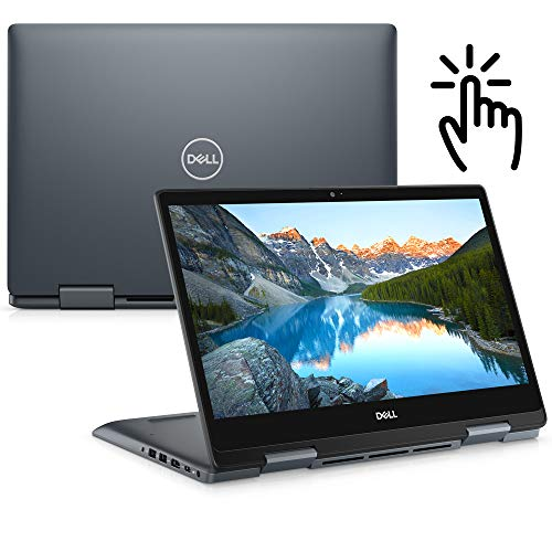Notebook Dell Inspiron 5482 M20 Geração