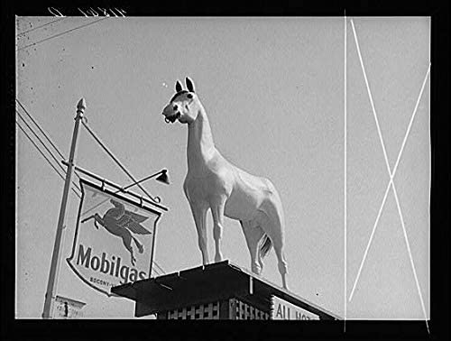 Historicalfindings Photo White Horse Whiskey Horse Hound Inn Watertown Connecticut Litchfield County Amazon Ca Home Kitchen