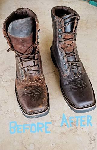 Buy leather softener