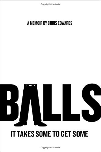 BALLS: It Takes Some to Get Some (Best Way To Take Soma To Get High)