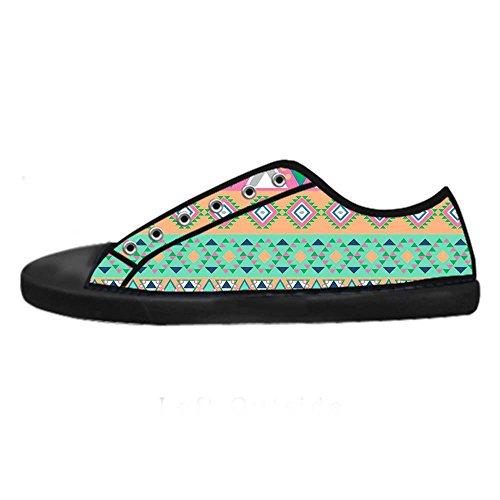 Schuhe C shoes das tribal Sneakers Mens Footwear Schuhe Canvas Dalliy shoes AvXfwUnqq