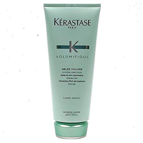 Kerastase Volumifique Gelee Volume 200ml, Conditioner For Fine Hair