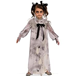 Rubie's Child's Sweet Screams Costume, Medium