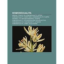Aardweg homosexuality