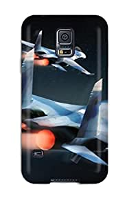 Awesome KTyqGQb5119CZhbt Aarooyner Defender Tpu Hard Case Cover For Galaxy note4- Air Squadron Military Man Made Military