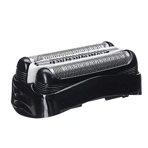 !!Nstcher Shaver Replacement Foil Head for Series 3 32B 3090cc 3050cc 3040s