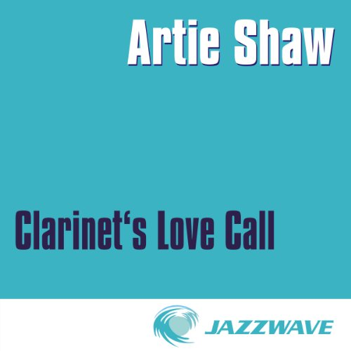 sea blue clarinet - 7