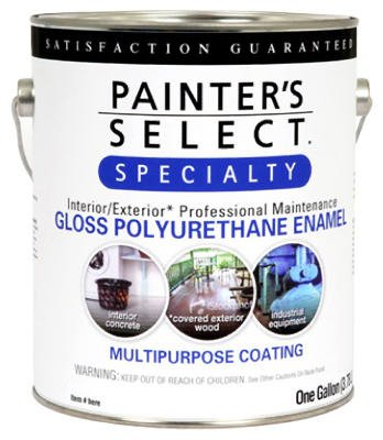 true-value-dp15-gl-hunter-green-gloss-polyurethane-floor-and-trim-enamel-1-gallon