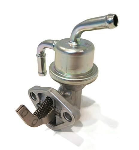 - OEM Kubota Fuel Lift Pump for RTV Series RTV1100CRX, RTV1100CW Utility Vehicles