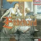 Music : Ekkehard