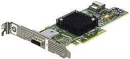 HP H222 Host Bus Adapter(650926-B21)