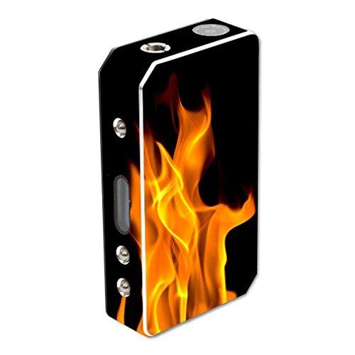 vaporizer 150w box mod - 5