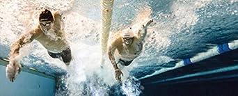 FINIS Mens Onyx Jammer Swimsuit
