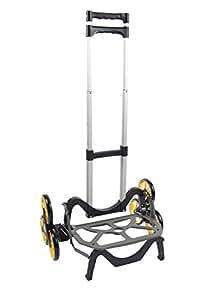 UpCart MPC-1 Single Cart