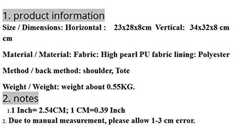 Vertical Borse Geometriche Tracolla Donna Horizontal Pink Beige Da Piegate A C8dwvCx