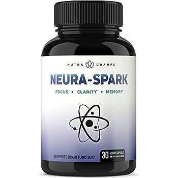 premium supplements malmö