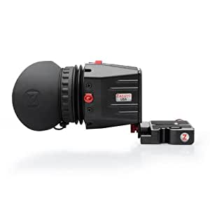 Zacuto Z-Finder Pro 3.0x for 3.2 in. Screens