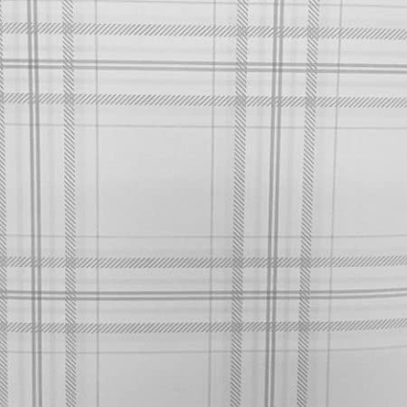 check wallpaper checked plaid tartan chequered lined grey charcoal