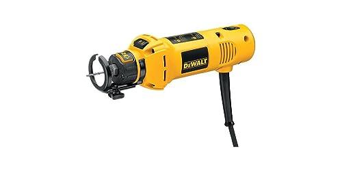 rotary saw