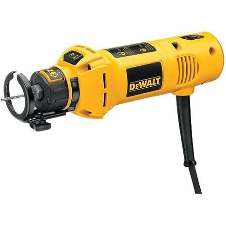 DEWALT DW660 Rotary Tool