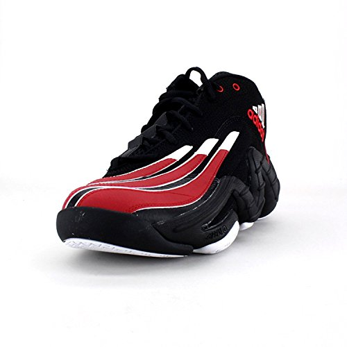 adidas-real-deal-mens-basketball-shoes-in-black1-runwhite-lightscarlet-sz10